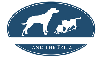 Capital Circle Veterinary Hospital & The Fritz