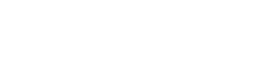 Rieger Eyecare Group