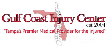 gulf coast injury center