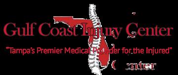 gulf coast injury center