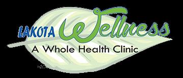 Lakota Wellness