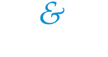 Back & Neck Care Center of North County