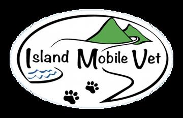 Island Mobile Vet, Inc!