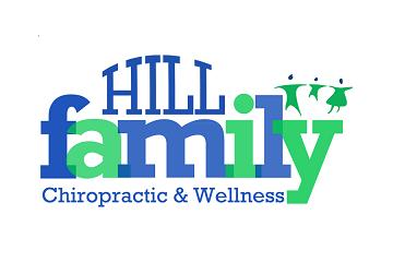 HFCW Logo