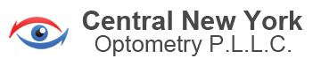 Central New York Optometry P.L.L.C.