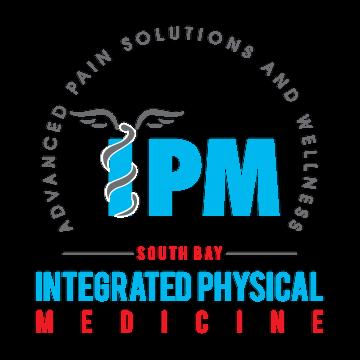 logo Integrated Physical Medicine