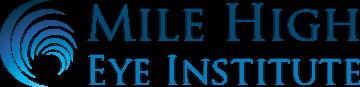 Mile High Eye Institute