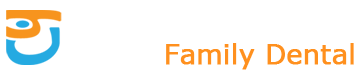 Healthy Smiles Family Dental Logo