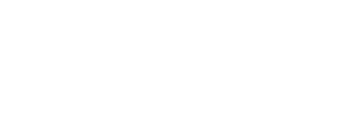 Rockford Family Eyecare