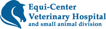 Equi-Center Veterinary Hospital