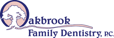 Oakbrook Family Dentistry