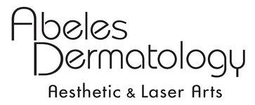 Abeles Dermatology Aesthetic & Laser Arts