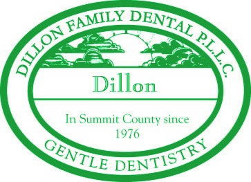 Family Dental PLLC