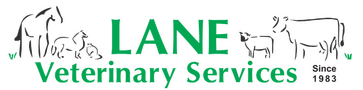Lane Veterinary Services