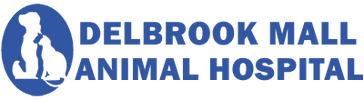 Delbrook Mall Animal Hospital