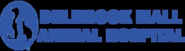Delbrook Mall Animal Hospital