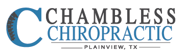 Chambless Logo
