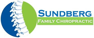 Sundberg Family Chiropractic