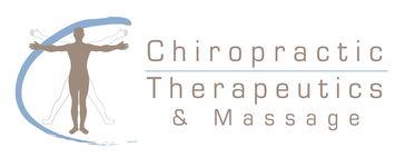 Chiropractic Therapeutics logo