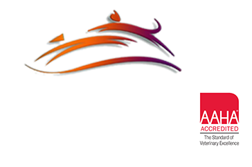 Dearborn Family Pet Care