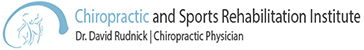 Chiropractic and Sports Rehabilitation Institute