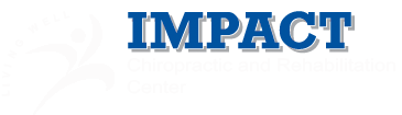 IMPACT Chiropractic and Rehabilitation Centre