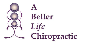 A Better Life Chiropractic