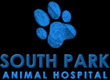 SouthPark Animal Hospital