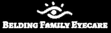 Belding Family Eyecare