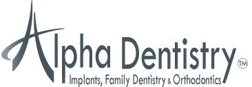 Alpha Dentistry