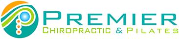 Premier Chiropractic & Pilates Logo
