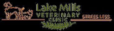 Lake Mills Veterinary Clinic