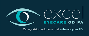 Excel Eyecare OD PA