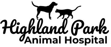 Highland Park Animal Hospital