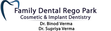 Elmhurst, NY Dentists | Family Dental Rego Park