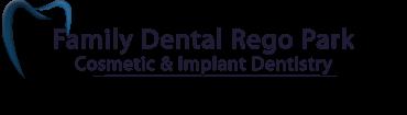 Elmhurst, NY Dentists | Family Dental Rego Park