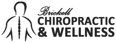 Brickell Chiropractic and Wellness