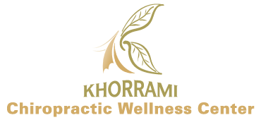 Khorrami Wellness Center