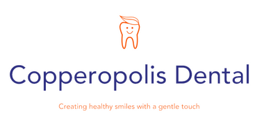 Copperopolis Dental