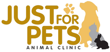 Just for Pets Animal Clinic
