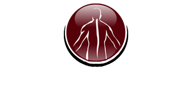 Modern Health Chiropractic Logo