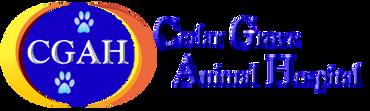 Cedar Grove Animal Hospital