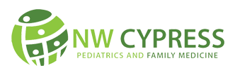 NW Cypress Pediatrics and Family Medicine