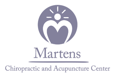 Martens Chiropractic and Acupuncture Center
