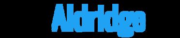 Mark Aldridge D.C. Logo