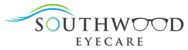 Souhtwood Eyecare