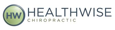Healthwise Chiropractic