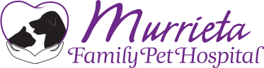 Murrieta Family Pet Hospital