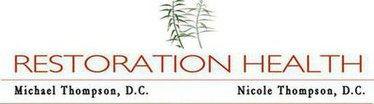 Restoration Health, LLC Logo