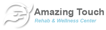 Amazing Touch Rehabilitation & Wellness Center